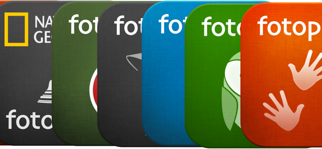 Fotopedia's Apps Look Even Better, Retina Display Supported For New iPad