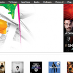 Popular Feature Goes Missing On iTunes