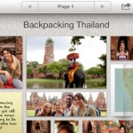 Found Missing Under The Hood Of iPhoto For iOS: Google Maps