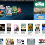 Apple Says There Is No e-Book Pricing 'Conspiracy'
