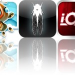 AppAdvice Daily: Best Game Updates And New Releases Of The Week