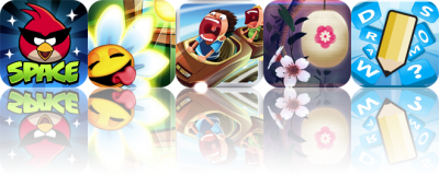 AppAdvice Daily: Gaming Weekly Roundup