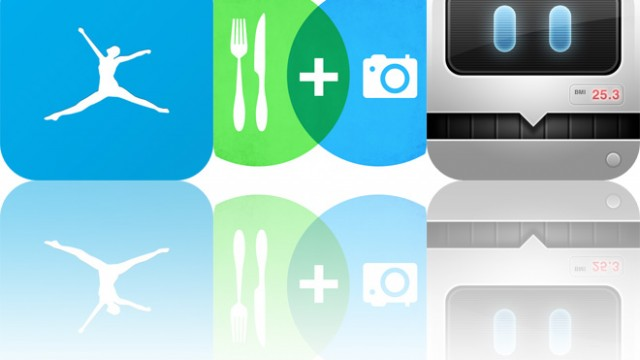 AppAdvice Daily: Change Your Lifestyle With Your iDevice