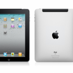 The Latest iPad 3 Rumor Is Actually About Its Predecessor, The iPad 2