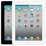 Wi-Fi Reception: Another New iPad Concern Surfaces