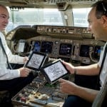 FAA Will Take 'Fresh Look' At Guidelines Regarding Electronics On Planes