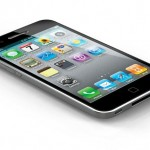 New Rumor Suggests Big Change For Next iPhone