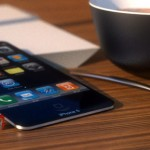 Want The iPhone 5 Scoop? Sorry, It's Not Here