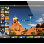 Apple's iOS Version Of iPhoto Has 1 Million Users In 10 Days
