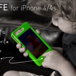 The New TRTL BOT KidSafe Case Restricts Home Button Use