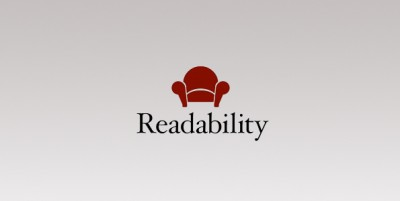 That Was Quick: Readability Responds And Fixes The Sharing Problem