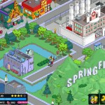 EA Pulls The Simpsons: Tapped Out From The App Store, D'oh!