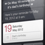 Apple Faces Another Class Action Lawsuit Over Siri's Functionality