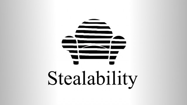 Updated: Readability Directs Shared Articles To Own Servers, Cuts Out Original Publishers