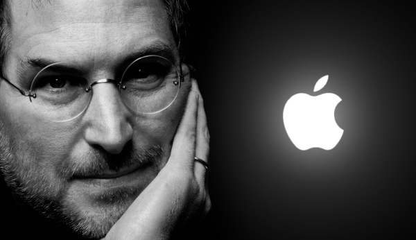 Cupertino Awards Steve Jobs With Posthumous Award For Service, Exceptional Leadership