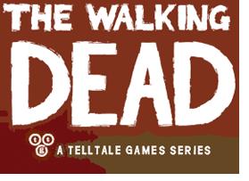 The Walking Dead Shuffling Onto iOS