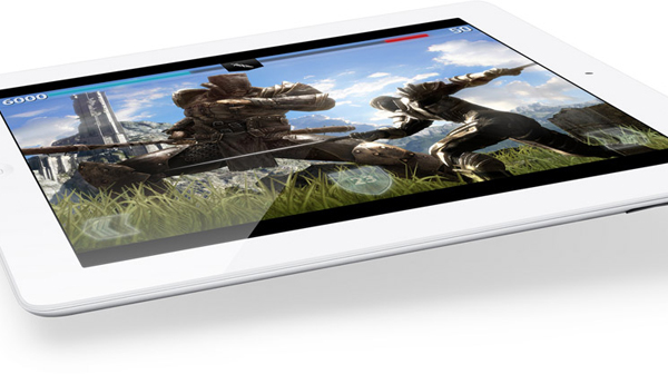 Verizon Sees The Light, Will Offer Personal Hotspot On iPad Data Plans