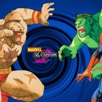 Marvel Vs. Capcom 2: New Age Of Heroes Set To Launch Next Week