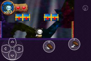 Wawa Land by Play Fripp screenshot