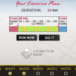 Heavy Duty Apps Adds Background Notifications And More To 5K Runner And 10K Runner