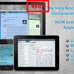 Win A Copy Of One Of Word Magic's Most Popular Dictionaries