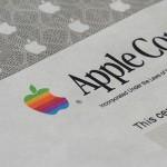 Analyst Sees Apple Reaching $1 Trillion Market Cap Soon