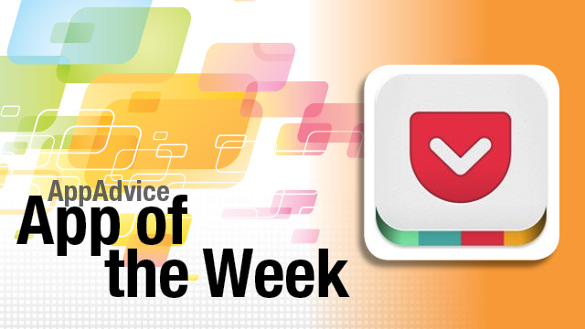 AppAdvice App Of The Week For April 20, 2012
