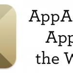 AppAdvice App Of The Week For April 13, 2012
