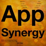 App Synergy: How To Engage In Literary Pursuits, The iPad Way