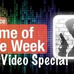 AppAdvice Daily: Max Payne Mobile, Wawa Land, And Burger Cat