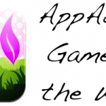 AppAdvice Game Of The Week For April 5, 2012