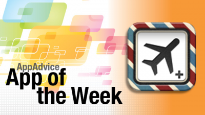 AppAdvice App Of The Week For April 27, 2012