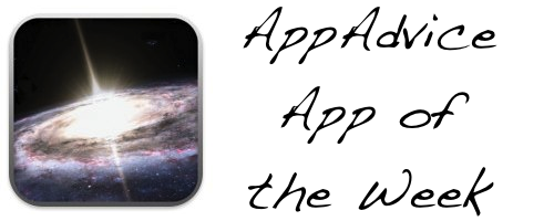 AppAdvice App Of The Week For April 6, 2012