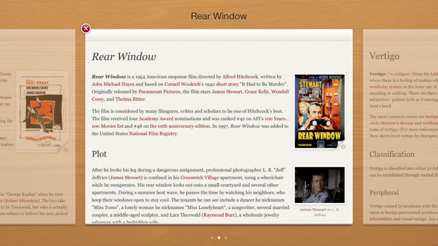 At Long Last, Articles For iPad Receives Retina Update For The New iPad