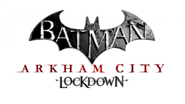 The Dark Knight Returns With Retina Graphics For The New iPad In Batman Arkham City Lockdown