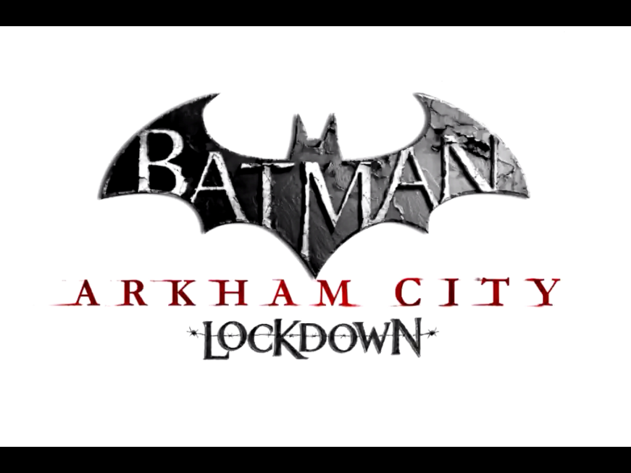 The Dark Knight Returns With Retina Graphics For The New iPad In Batman Arkham City Lockdown