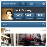 Facebook Outbids Twitter On Instagram: Is Dorsey Taking It Too Hard?
