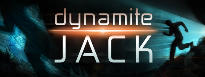 Will Dynamite Jack Explode Into The App Store?