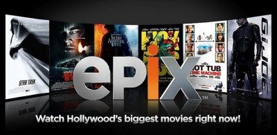 Apple In Talks With Content Provider Epix For Apple TV, 'iPanel' Plans