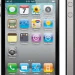 Jailbreak Only: SAM Package Allows Users To Unlock iPhone 4S, iPhone 4