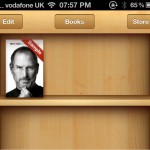 Apple Spokesperson Rebuts E-Books Price-Fixing Allegations