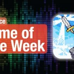 AppAdvice Game Of The Week For April 26, 2012