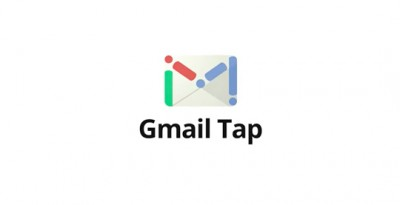 Google Revolutionizes The Smartphone Keyboard With Gmail Tap
