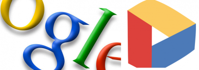 What Does Google Drive Mean For iOS?