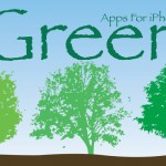 AppList Updated: Green Apps