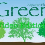 AppAdvice Daily: Earth Day Apps