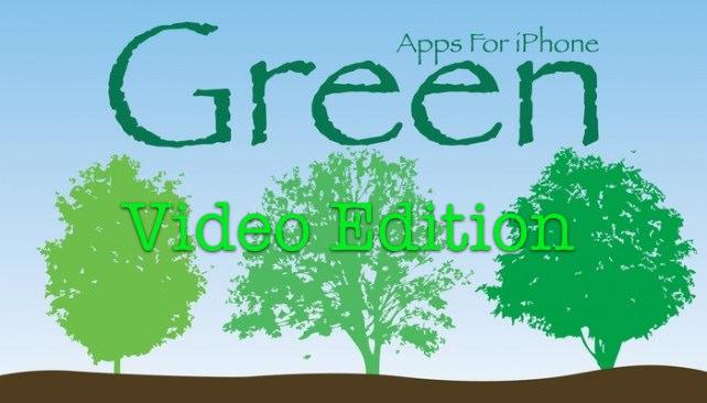 AppAdvice Daily: Earth Day Apps