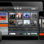 Now Optimized For The New iPad's Retina Display, Groove 2 Gets You Back Into The Groove