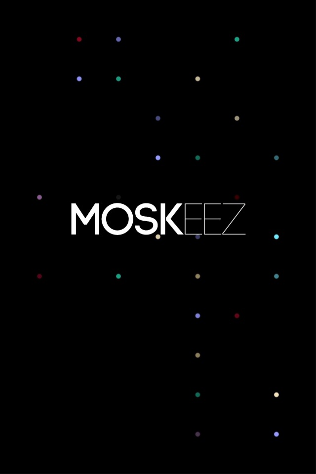 Moskeez Is An Elegant Logic Game And You Could Win A Copy