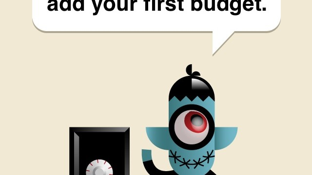 Budgeting App Toshl Finance Updated To Include Income Tracking